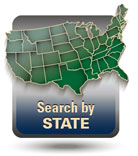 Search Virginia Real Estate