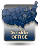 Locate A Virginia Real Estate Office