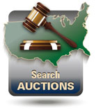 Search Virginia Auction Property